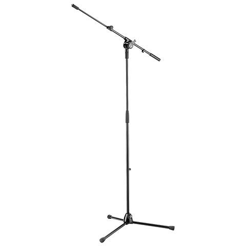 Mikrofonständer K&M 25600 Microphone stand