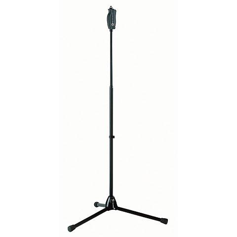 Pied de microphone K&M 25680