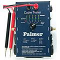 Comprobadores Palmer MCT8 Cable Tester