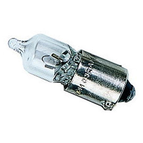 Schwanenhals Littlite H5W (Q5)