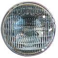 General Electric DWE Flood « Lamp (Lightbulbs)