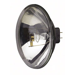 General Electric PAR56 NSP GE20853 « Lamp (Lightbulbs)