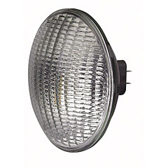 General Electric PAR56 MFL GE20852 « Lampe (Leuchtmittel)