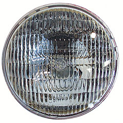 General Electric CP88 PAR64 MFL GE99948 « Lamp (Lightbulbs)