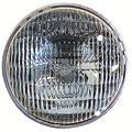 Лампы General Electric CP88 PAR64 MFL GE99948