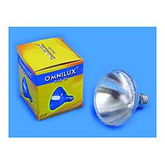 Omnilux Spot 10° 75 W