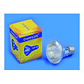 Lamp (Lightbulbs) Omnilux 75W 230V 1500h