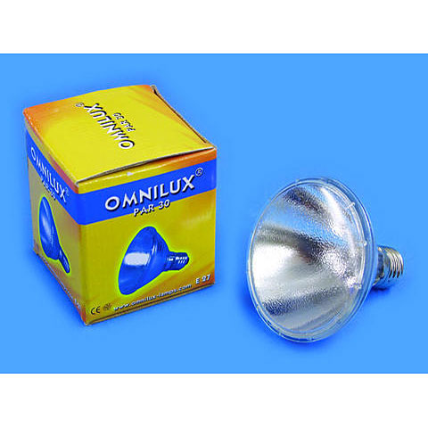 Omnilux Spot 10° 50 W