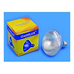 Omnilux PAR-30 230 V 50 W E-27 flood « Lampe (lumière)