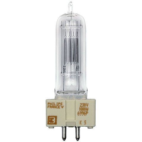 Philips 6996P/T19