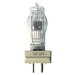 Philips 6994P/CP72 « Lamp (Lightbulbs)