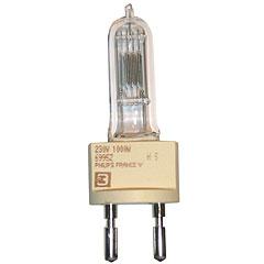 Philips 6995Z/CP71 « Lampe (Leuchtmittel)