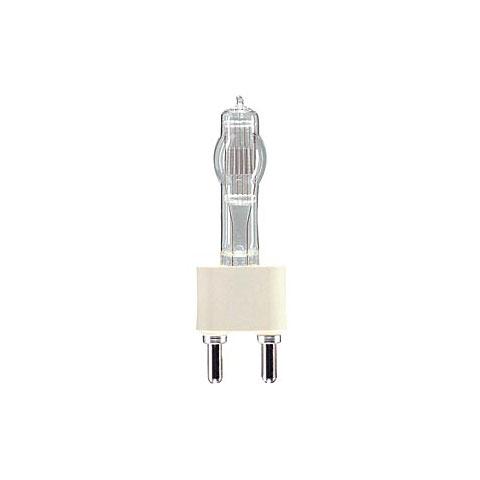 Lamp (Lightbulbs) Philips 6994Z/CP41