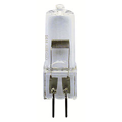 Osram 64623HLX EVA M28 « Lamp (Lightbulbs)