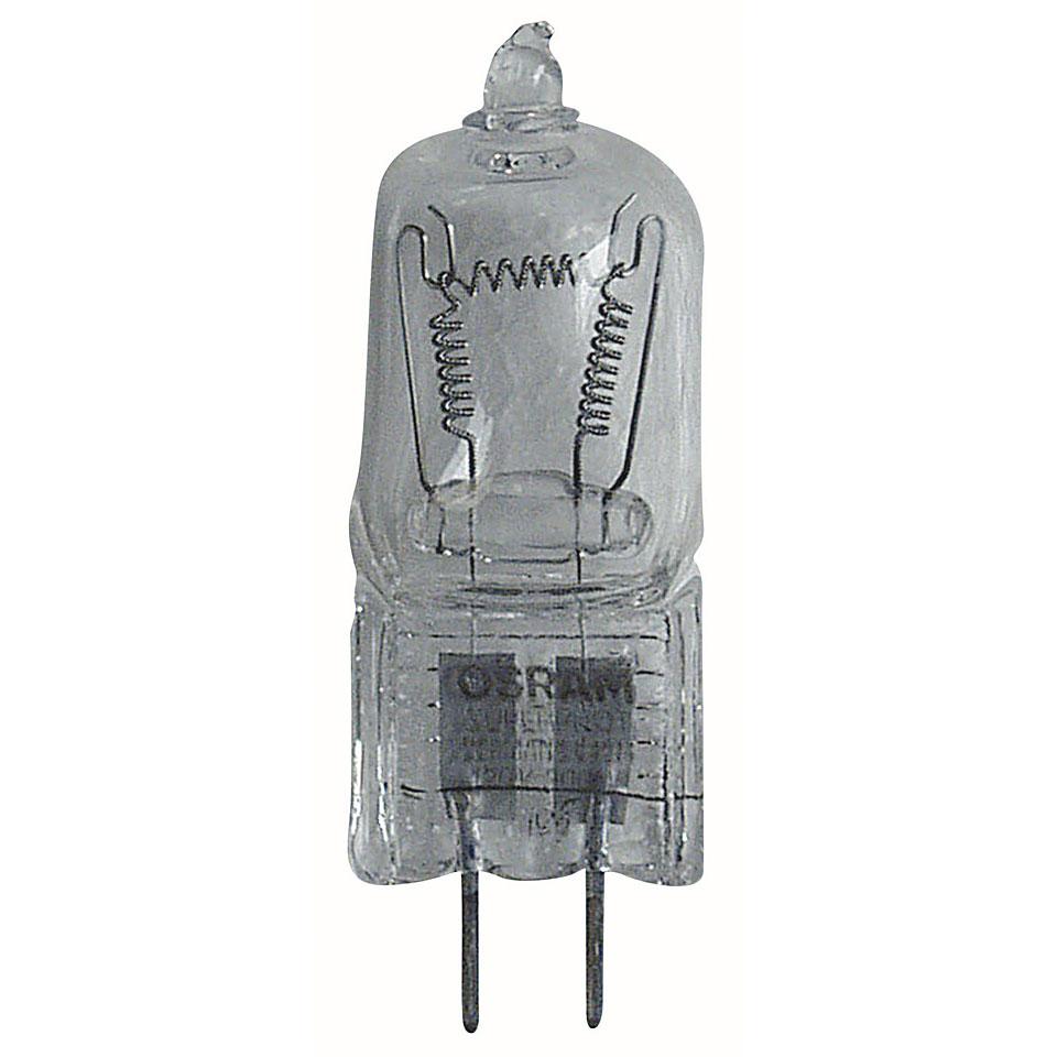 osram 64514 lampe leuchtmittel. Black Bedroom Furniture Sets. Home Design Ideas