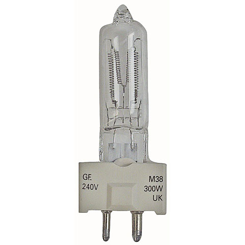General Electric M38