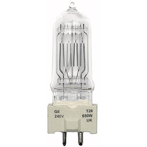 General Electric T26 GCS GE88463