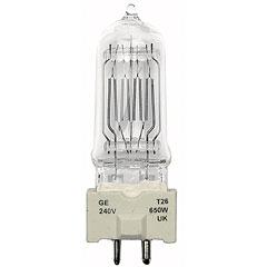 General Electric T 26 GCS
