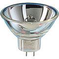 Lámpara (bombilla) Philips EFR 6423