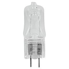 Osram 64502 150 W 230 V G6.35-Sockel « Lamp (Lightbulbs)