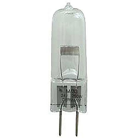 Lampe (Leuchtmittel) Osram M33 64657HLX