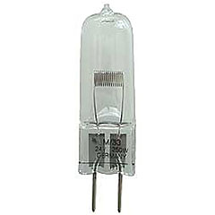 Osram M33 64657HLX « Lamp (Lightbulbs)