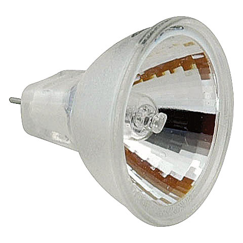 Omnilux MR-11 12V 35W