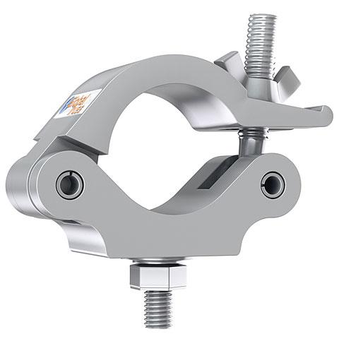 LightTeknik Halfcoupler