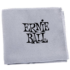 Ernie Ball Guitar Polish EB-4220 « Entretien guitare/basse