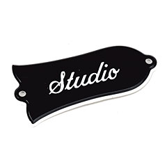 Gibson Les Paul TR040 LP-Studio « Truss Rod Cover