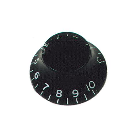 Gibson Bell HK010, 4x black