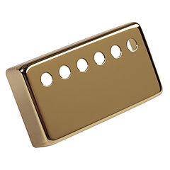 Gibson PC020GD Neck « Capots de micro