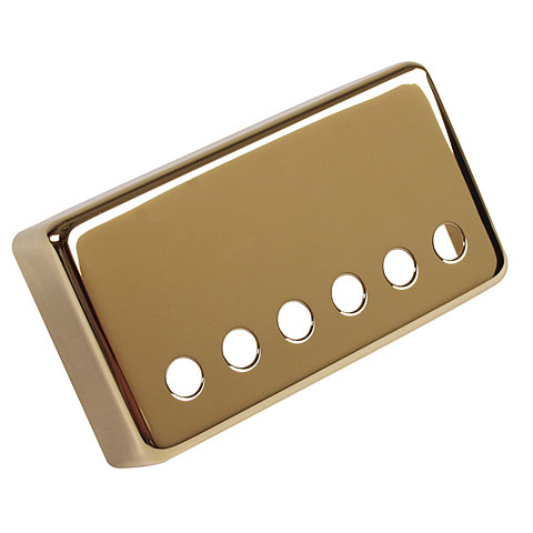 Pickupkappen Gibson PC025GD Bridge