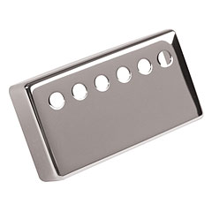 Gibson PC010CH Neck « Pickup Cover