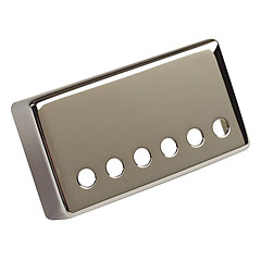 Gibson PC015CH Bridge « Capots de micro