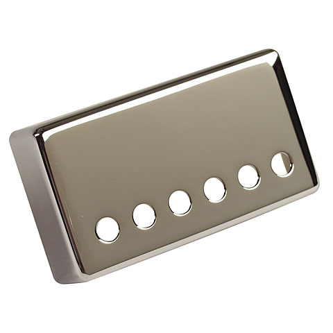 Pickup Cover Gibson PC035NI Bridge