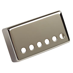 Gibson PC035NI Bridge « Capots de micro