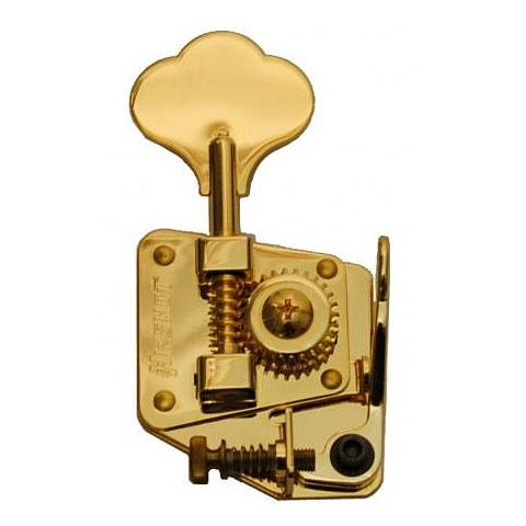 D-Tuner Hipshot BT2 gold BMFL