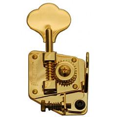 Hipshot BT2 gold BMFL « D-Tuner