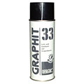 Guitar/Bass Cleaning and Care Buttschardt Shielding Spray Graphit 33