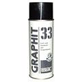 Pflegemittel Gitarre/Bass Buttschardt Shielding Spray Graphit 33