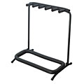 Stand guitare/basse Rockstand RS 20861 B/1