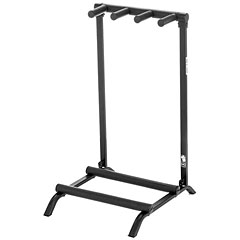 Rockstand RS 20880B « Stand guitare/basse