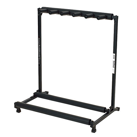 Stand guitare/basse Rockstand RS 20881 B/1 FP