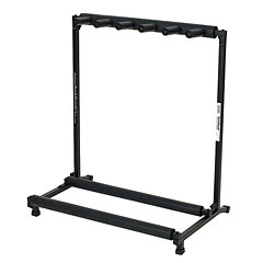 Rockstand RS 20881 B/1 FP « Stand guitare/basse