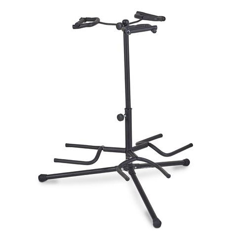 Instrument Stand Rockstand RS 20846 B/5