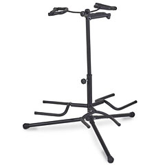 Rockstand RS 20846 B/5 « Instrument Stand