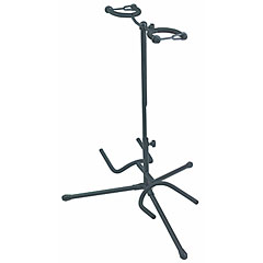 Rockstand RS20833, 2er « Stand guitare/basse