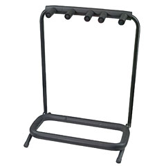 Rockstand RS 20890 B/1 « Instrument Stand