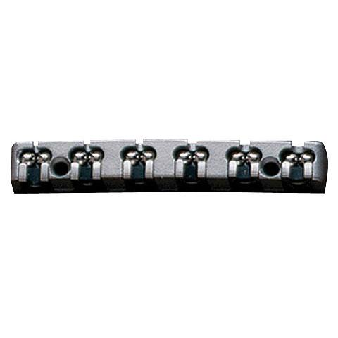 Sattel Fender LSR Roller Nut, 008-056